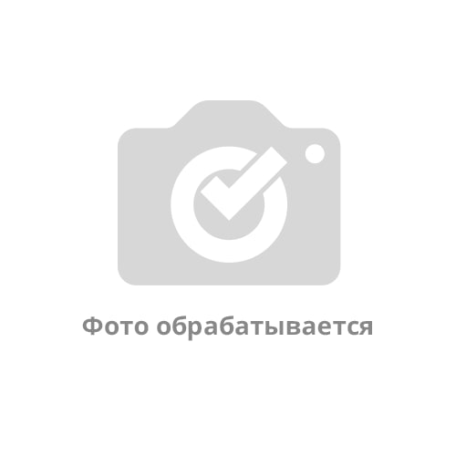 Goodyear Ultra Grip Ice 2 205/50 R17 93t